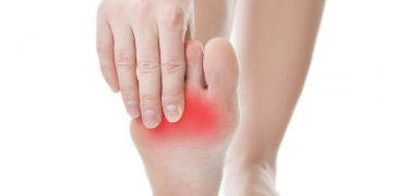 [Tips]: 24 foot and ankle exercises for foot pain sufferer. Very effective!